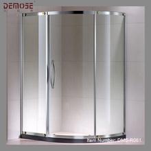 2014 Foshan New Design Shower Enclosure In Good Quality