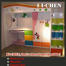 space saving wardrobes, wooden wardrobe, modular wardrobe