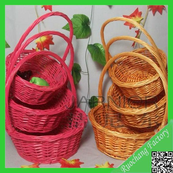 Indian Wedding Gift Basket Ideas : ... wedding baskets,india wedding gift ideas,india wedding gift ideas