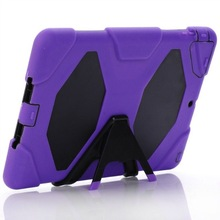 military laptop case for kindle fire hd 7 case hard cover case for ipad mini2