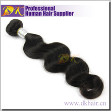 Top Grade Quality Wholesale Virgin Human Hair 26 inch fusion hair extensions