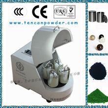 portable nano milling machine, nano milling equipment