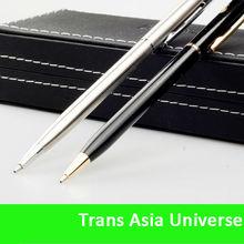 Hight-quality Customized OEM Metal Pen
