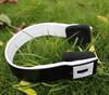 vatop bluetooth headset! Wholesale Hot Universal Wireless Mobile Bluetooth Headset Earphone Handsfree helmets