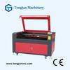 Jinan tengjun cnc hot sales laser engraved dog tags laser engraving machine