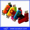 fashional bulk 4gb usb flash drives with high speed flash