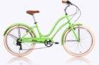 26 Inch Alloy 6 Speedsbike bicycle beach cruisers