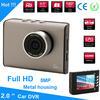 2014 new arrival Full HD car camera/camera car driving recorder/car back up camera