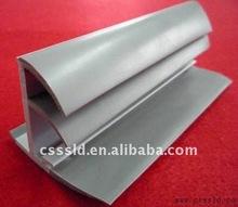 custom plastic fabrication/ plastic products industry/ plastic enclosures