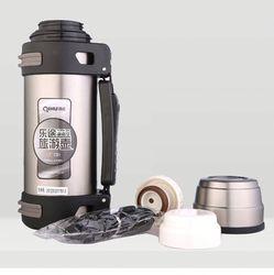 1.2l popular new style s/s vacuum travel jug vacuum travel pot
