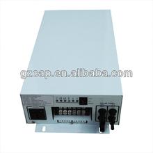 350w 500w 1000w solar panel converter