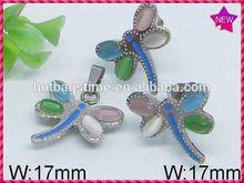 Ebullient passionate Jewelry heart eternal tahitian pearl jewelry set