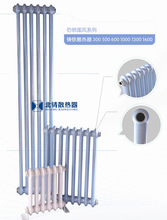 Vertical Central Heating Radiator /Exclusive design ! bathroom radiator towel radiator for sale/Wholesale