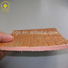 Waterproof and Soundproof Foam Foil Heat Insulation Batts