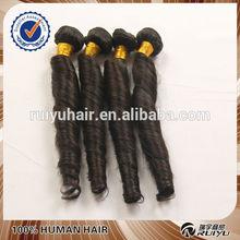 alibaba top selling cheap virgin Malaysian persian remy hair