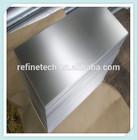 metal prices galvanized sheet a653 cs type b