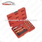 WINMAX 14PC Brake Thread Repair Kit M12*1.5 WT04526