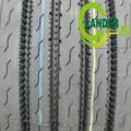 285/75r24.5 todo el acero remarcar neumáticos de camión con mismo los neumáticos kenda