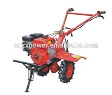 200cc 7.5HP farming machine