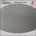 Structure Stable Material 3K Plain Carbon Fiber Fabric