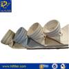 Suzhou huilong supply high quality ryton filter bag