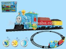 2014 newest B/O Thomas train railway TB14050094