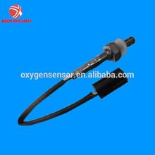 MX-6 OEM Oxygen O2 Sensor Kl55-18-861A-9U