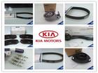 Kia Soul OE:0K01732611 V-belt