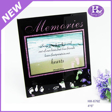 HX-6792 Put your picture in a frame,hot hot sexi picture frame,paper picture frames cheap