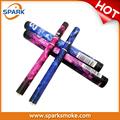 La mejor calidad de nuevos productos con sabor a tabaco hookahs/narguiles/pipas agua para