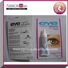 Hot sale long lasting eyelash extensions glue