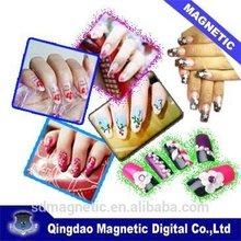 MDK-3 CE low price HOT photo nail art salon digital printer