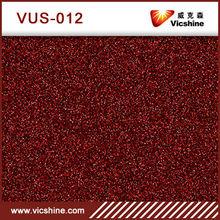 UV board flash series with rich colour