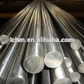 Din 1.2714 herramienta redondas de acero bar, skt4 de aleación de acero barra redonda