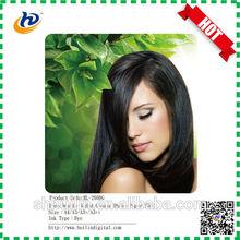 HOT SELL!200g high a4 size glossy waterproof inkjet photo paper ,Sheet & roll