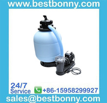 Robotic pool cleaner automatic swimming pool filtration equipments