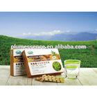 Wholesale Turmeric Extract Curcumin Herbal Capsules
