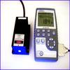 DPSS 445nm 1500~2000mw blue laser module