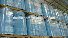 CAS NO:78-51-3/Tris(butoxyethyl)Phosphate/TBEP /TBXP /KP-140