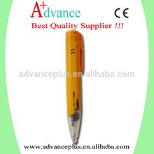 Adjustable Non-Cntact Voltage Tester Pen