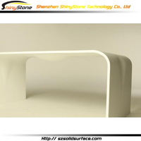 High-end new design cheap price dining table and chair