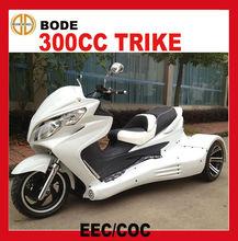 300cc cheap motorcycle cvt(MC-393)