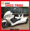 300cc cheap motorcycle cvt(MC-393)
