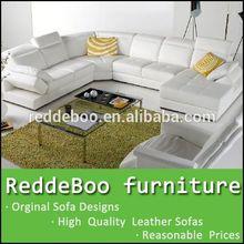 foshan indian furniture wholesale