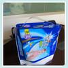 hot sale colorful printed disposable diaper bag