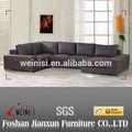 f027 italiano mobiliário mobiliário italiano de marcas de desconto mobiliário italiano