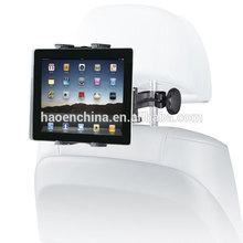 car holder tablet,universal tablet car holder,tablet holder adjustable