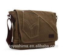 canvas bags for men handbag buyer new fashion women's handbags fashion school vintage shoulderbag