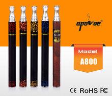 2014 china shenzhen Apoloe ehooka pen e-hooka electronic hookah pen wholesale