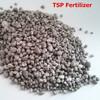 P2O5 46% triple superphosphate tsp fertilizer